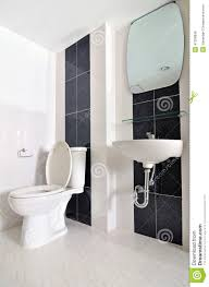 Simple Bathroom Design Simple Bathroom With Engaging Modern Bathroom Design And White