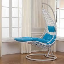 stuhl für schlafzimmer teal schlafzimmer stuhl möbelideen