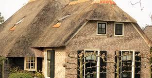 Immo Kaufen Lüling Immobilien Emden Immobilienmakler Für Ein Neues Zuhause