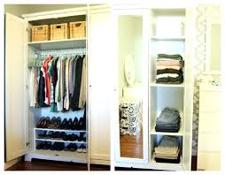 armoires for hanging clothes wardrobes wardrobe hanging clothes storage wardrobe hanging