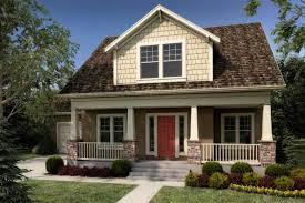 craftsman design homes awesome utah home design pictures decorating design ideas