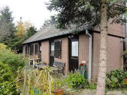 Haus Mit Garten Kaufen Lichtenbusch Landwehring 78 Häuser Zu Kaufen Grundstücke Zu
