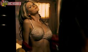 Diora Baird Nude   Night of the Demons       Free Porn    Celeb Jihad