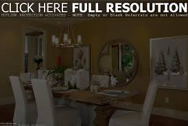 home staging tips and tricks interior design ideas paint colors if