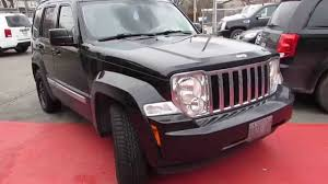 black jeep liberty hillyard rim lions 2010 jeep patriot on 18