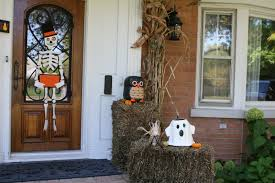 halloween decorations outside diy lately kelly d kids grounded