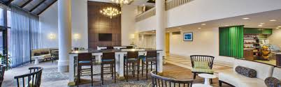 holiday inn washington dulles intl airport hotel by ihg