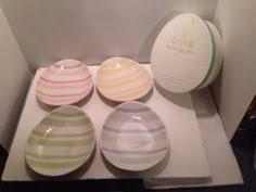 Pottery Barn Easter Eggs Luster Eggs Pottery Barn Easter Decor Decorating Pottery Barn
