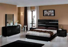Black Furniture Bedroom 30 Black Lacquer Bedroom Furniture Italian Style Rafael Home Biz