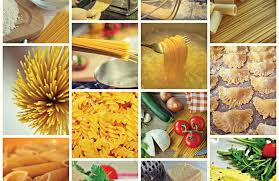 cuisine italienne journée internationale de la cuisine italienne site officiel de