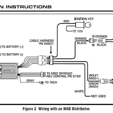 cool wiring diagram distributor coil inspiring wiring ideas