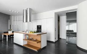 Well Designed Kitchens 67 Amazing Kitchen Island Ideas Designs Photos