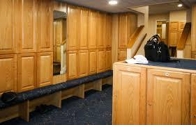 golf club lockers u0026 changing rooms