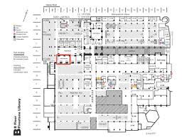 princeton university floor plans video library new location princeton university library