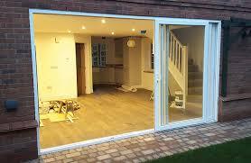 Upvc Patio Sliding Doors Upvc Sliding Doors Upvc Doors Glass Windows Of Crawley