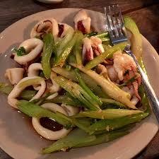 cuisine to go cau go cuisine restaurant picture of cau go