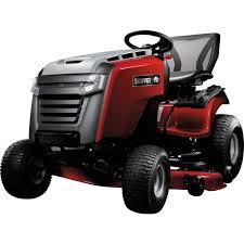 snapper 2690978 21 hp briggs u0026 stratton professional series