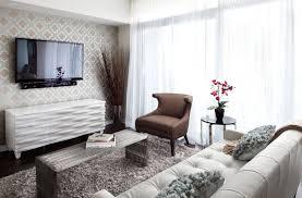 100 small studio apartment design ideas real life projects nice zoning 100 small studio apartment design ideas real life projects photogallery beige armchair