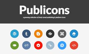 icone de bureau gratuit la liste complète des meilleures banques d icônes web gratuites