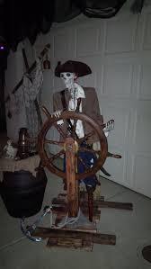 halloween skeleton decoration ideas 1274 best halloween pirate ideas images on pinterest pirates