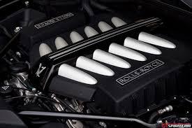 rolls royce engine 2014 rolls royce ghost u0026 ghost ewb review gtspirit