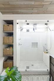 bathroom wood ceiling ideas wood ceiling surprising small bathroom remodel ideas condo family