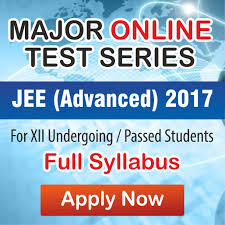 jee main aieee 2017 answer key code wise papers solutions and