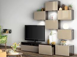 Meuble Tv Longueur Maison Et Mobilier D Intérieur Bestå System Amenagement Maison Meuble Tv Idées