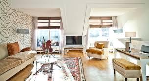 design hotel munich das design hotel cortiina in münchen jetzt auf