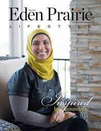eden prairie may 2017 by lifestyle publications issuu