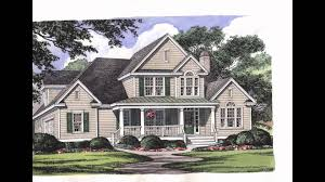 House Plans With Two Master Suites Donald Gardner House Plans Youtube With Two Master Suites Maxresde
