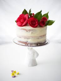 easy cake decorating ideas for easter rose cake easter and rose