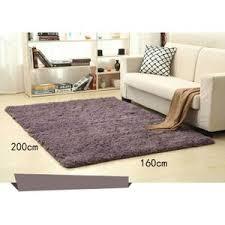 chambre sol gris deco gris et violet chambre achat vente deco gris et violet