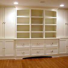 Built In Cabinets Melbourne Custom Built Wall Units U0026 Custom Made Built In Tv Wall Units