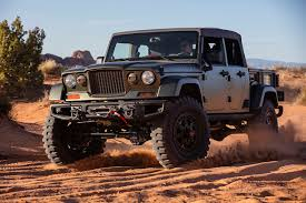 jeep sand color images jeep 2016 crew chief 715 concept sand cars