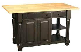 ikea kitchen island with drawers amish furniture kitchen island grand island cabinet w legs kitchen