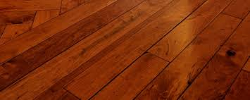 how to choose hardwood floors mastercare flooring