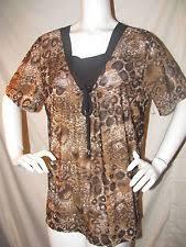 secret blouses s secret strapless tops blouses for ebay