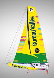bureau vallee fr l aventure continuera après le vendée globe 2016 sur un bateau à