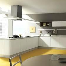 kitchen cabinet value hoosier cabinet value cabinet identification cabinet for sale near