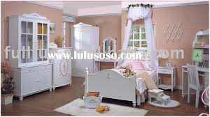 Teen Bedroom Furniture by Interior Teenage Bedroom Furniture Girls Bedroom Furniture