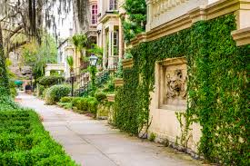 schedule your savannah georgia historic restorations with american