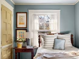 paint colors for small rooms best paint colors for small rooms
