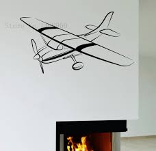 aliexpress com buy e633 vinyl wall sticker home decor wall