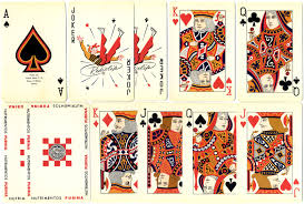 nutrimientos purina the world of cards