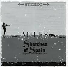 sketches of spain legacy edition japan