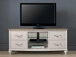 Cabinet Living Room Furniture by Living Room Storage Cabinets And Units Furniture Village