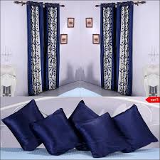 Bed Bath Beyond Kitchen Curtains Towels Bed Bath And Beyond Fpudining