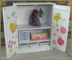 18 18 inch doll kitchen furniture woodwork 18 inch doll