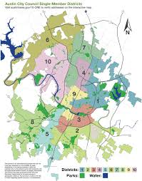 Map Of Austin Neighborhoods by District 10 Codenext Events City Of Austin City Council Nextdoor